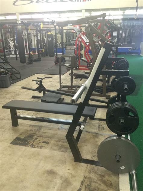 fitness bench for sale exercise bench for sale kuilsriver 28 images old gym