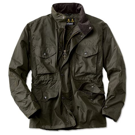 Canada Goose Classic Bedale Waxed Jacket C 9 87 by S Army Jacket Barbour 174 Sapper Jacket Orvis