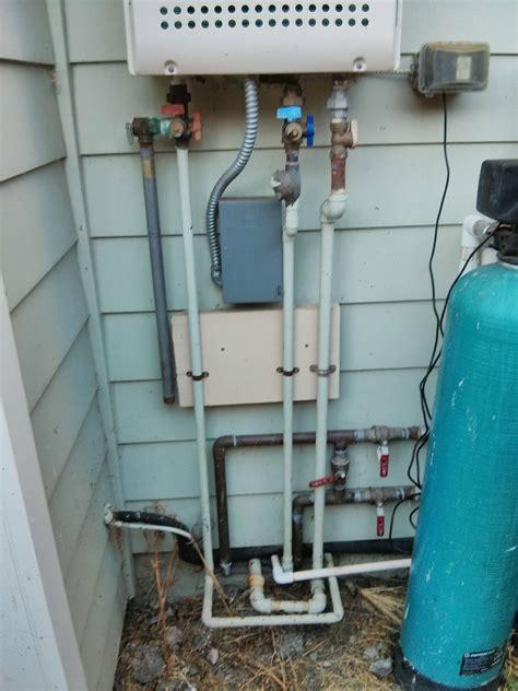 my house plumbing my house plumbing 28 images related keywords suggestions for plumbing blueprints