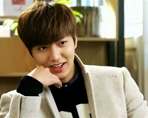 film lee min ho the heirs lee min ho the heirs flowers boys pinterest