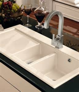 pictures of kitchen sinks and faucets at home finding a kitchen sink celebrate decorate