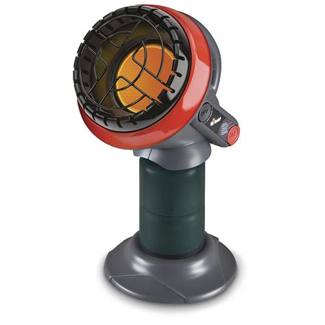 backyard propane heater compact radiant propane heater 146886 outdoor heaters at sportsman s guide