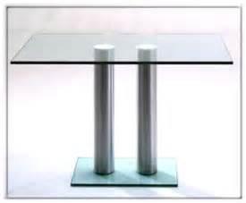 hängematte für 2 personen mit gestell glastisch 120x80 bestseller shop f 252 r m 246 bel und einrichtungen