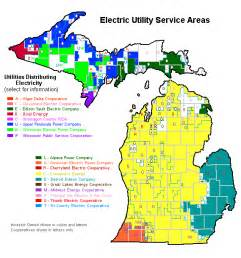 michigan competitive electricity save on energy