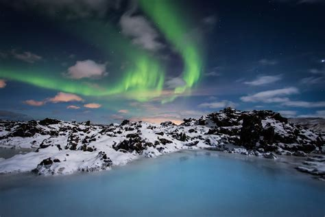 Blue Lagoon | the ultimate guide to the blue lagoon guide to iceland