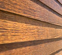 Vinyl Siding That Looks Like Cedar Planks Rusticseries Siding That Looks Like Wood Two Tone Siding