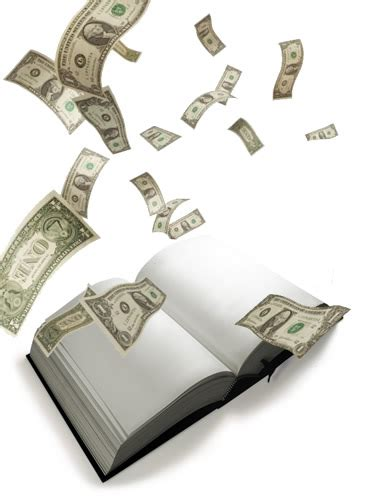 money a novel books september 2012 flores factor