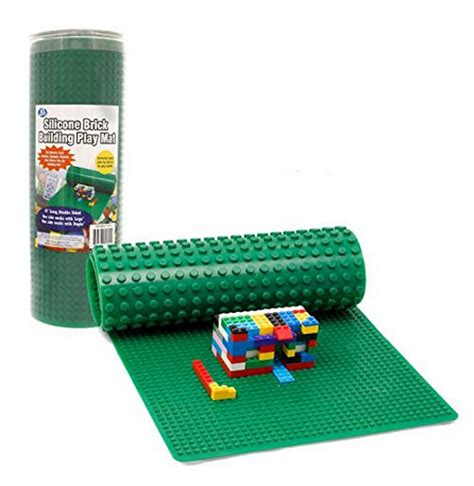 Building Mat by Lego Rolling Play Mat Only 39 99 Shipped