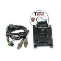 Closed Loop Gift Card Vendor - thundermax ecm with autotune closed loop system 402 969 j p cycles