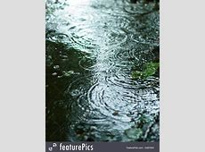 Weather: Rainy Weather - Stock Picture I2407503 at FeaturePics Free Clip Art Weather Pictures