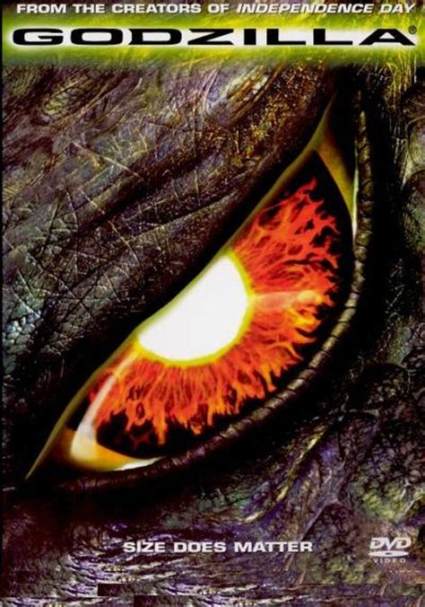 watch godzilla 1998 full hd movie trailer godzilla 1998 hindi dubbed movie watch online filmlinks4u is
