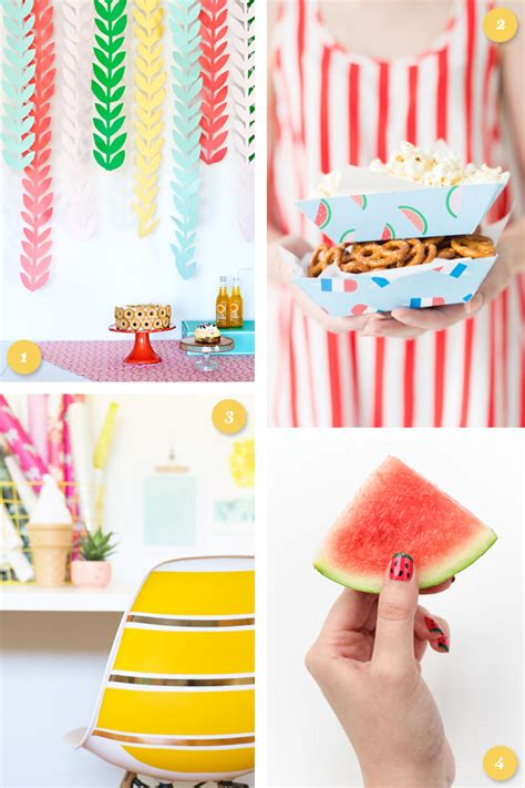 get ready for summer with these looks click for the top 10 summer get ready for summer with these awesome party home and