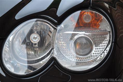 Motorrad Blinker Vorne Wechseln by Normal Gelb Blinker Leuchttmittel Vorne Wechseln R230