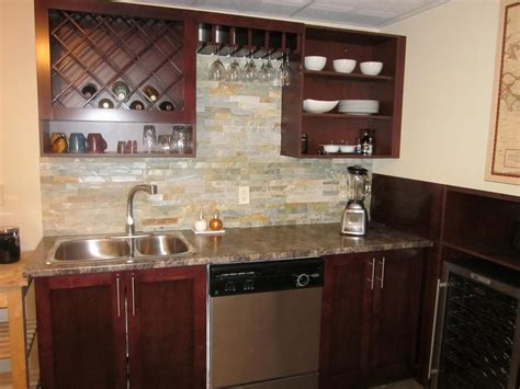 wet bar cabinets with everlast custom cabinets custom kitchens cabinetry