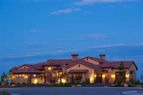 luxury tuscan house plans luxury tuscan home plans home design 161 1041