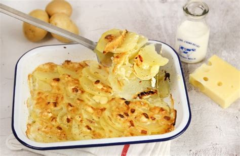 cucina piemontese ricette cucina piemontese ricette e tradizioni agrodolce