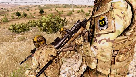 special operations forces   armed forces   russian federation units armaholic