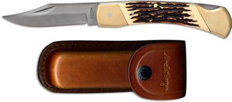 henry lb8 henry papa knife sc lb8