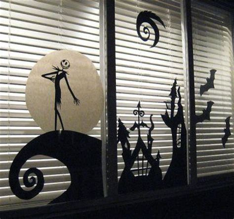 nightmare before christmas home decor best 25 nightmare before christmas decorations ideas on