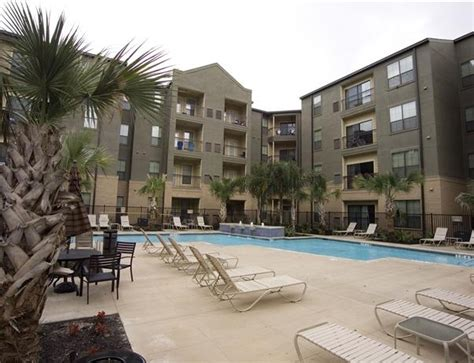 san marcos appartments uptown square rentals san marcos tx apartments mosscliff