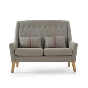 mini sofa livingroom mini sofa for living room mini sofa as