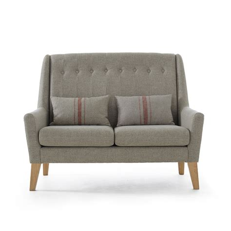 Livingroom Mini Sofa For Elegant Living Room Mini Sofa As