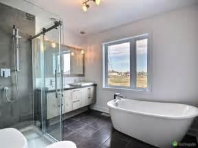 budget salle de bain neuve palzon