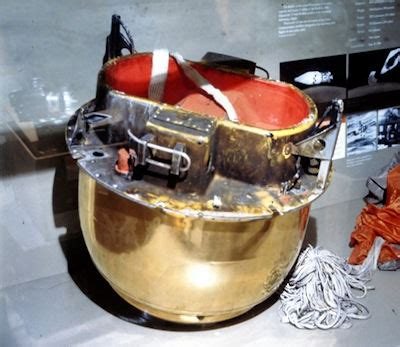 closing  kecksburg ufo case opened  mystery pt