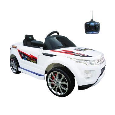 Mobil Aki Pmb Portege jual ride on pmb mobil aki m 8188 road racer putih harga kualitas