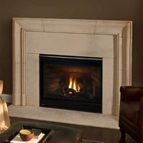 heat glo 6000 series gas fireplace review ebooks