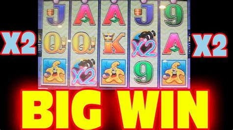 In Your Win Big Money by Here S A Big Big Win Almost 600 Times My Bet On The