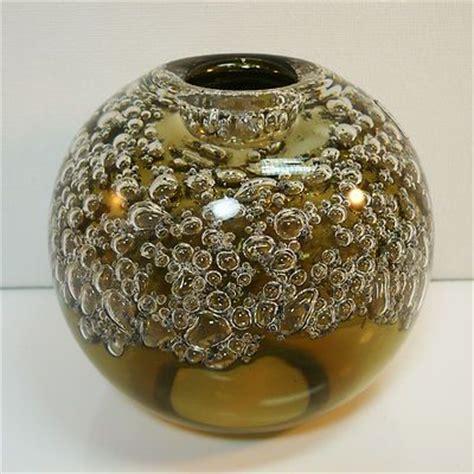 gral glas vase 2 in 1 vase kerzenhalter original - Kerzenhalter Vase
