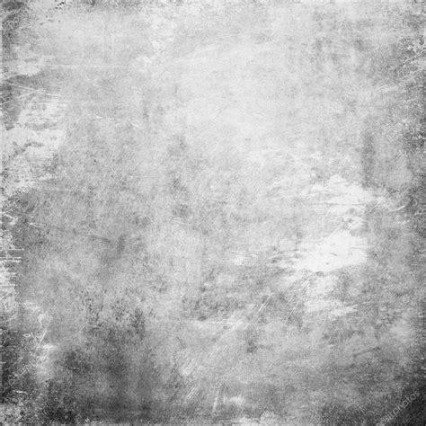 grey wallpaper grunge gray grunge background texture stock photo