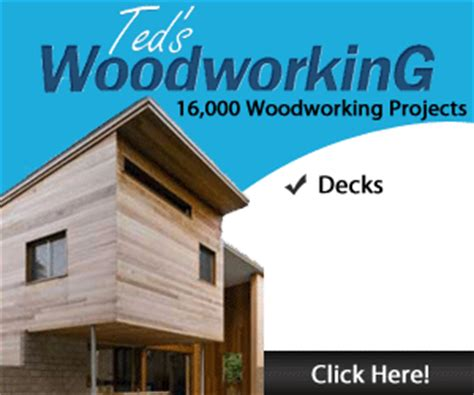 teds woodworking plans ted s woodworking review is it really worth the investment
