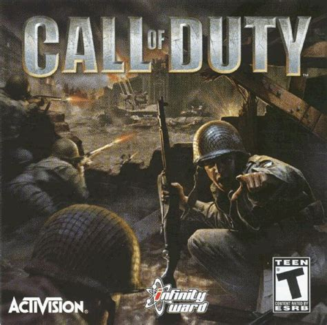 call of duty 2 image call of duty 2 indir tr download chip eu