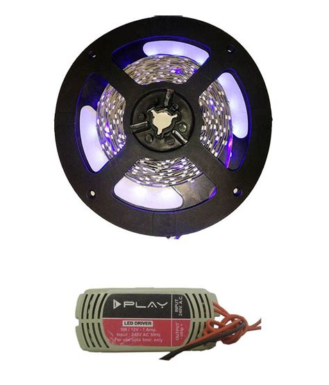 purple led light strips iplay purple led light with led driver buy iplay