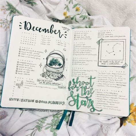 tumblr themes diary style 17 best images about bullet journal hobonichi on