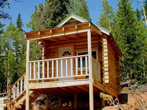 micro cabin kits diy small log cabin kits build small off grid cabin diy