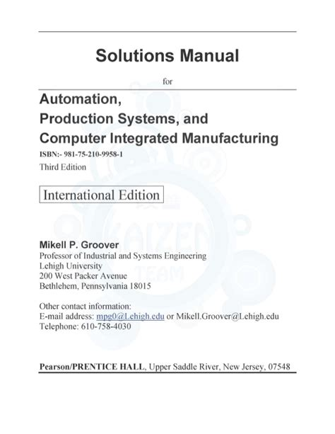 analysis and design of digital integrated circuits in submicron technology solution manual solution manual for analysis and design of digital integrated circuits 28 images department