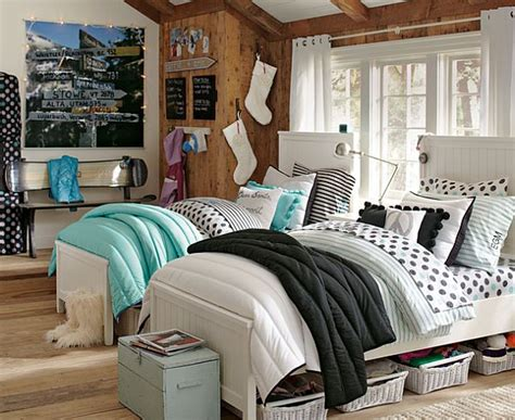 bedroom themes teenage girls 55 room design ideas for teenage girls