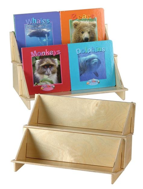 Diy Card Display Rack by 19 Best Images About Ad Display Postcards Business Cards