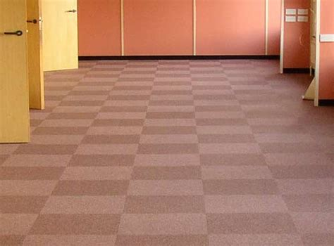 carpet tiles cs flooring solutions contract domestic