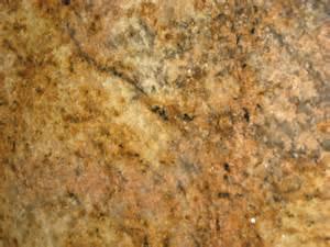 granite countertop lifestyle