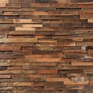 nuvelle deco strips antique 3 8 in x 7 3 4 in wide x 47 nuvelle take home sle deco strips antique engineered