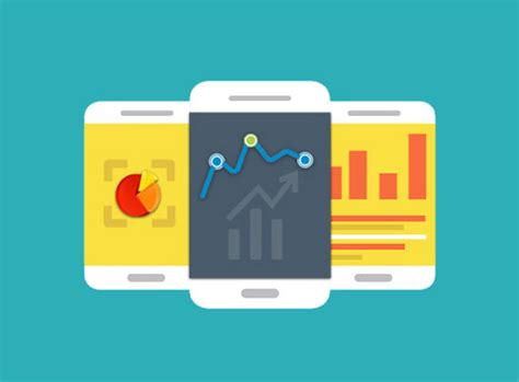 mobile analytics mobile data analytics company in india mobile app