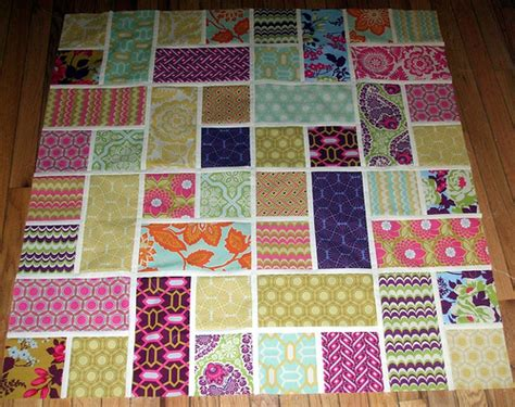 quilt pattern layer cake free double slice layer cake pattern ariane quilts a quilt