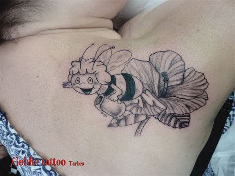 kefalonia tattoo gallery salon tatouage 2015 animaux goldie tattoo tattoo animal