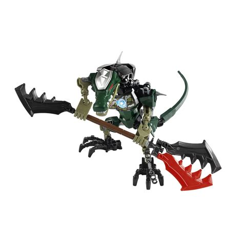 lego 174 toys lego 174 legends of chima cragger at toystop