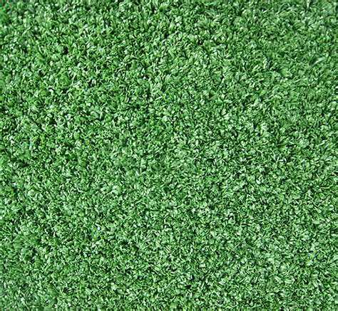 blue couch turf non directional golf turf enduroturf