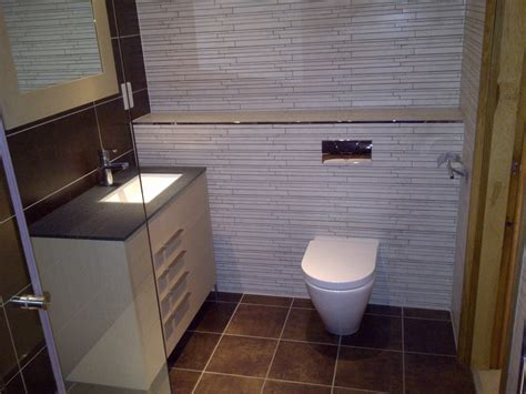 bathroom suppliers and installers complete bathroom